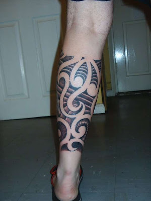 maori-leg-tattoos-014.jpg