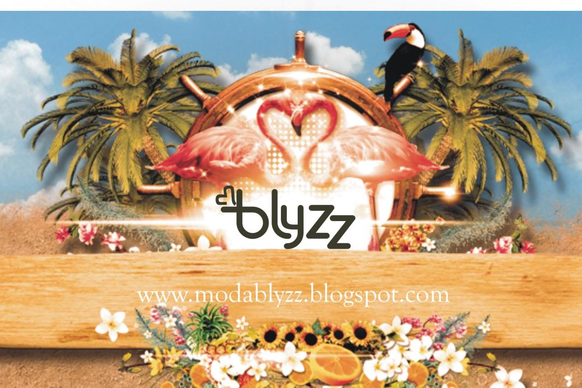 Blyzz