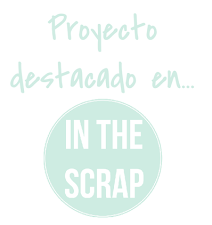 Destacada In The Scrap Febrero 2018