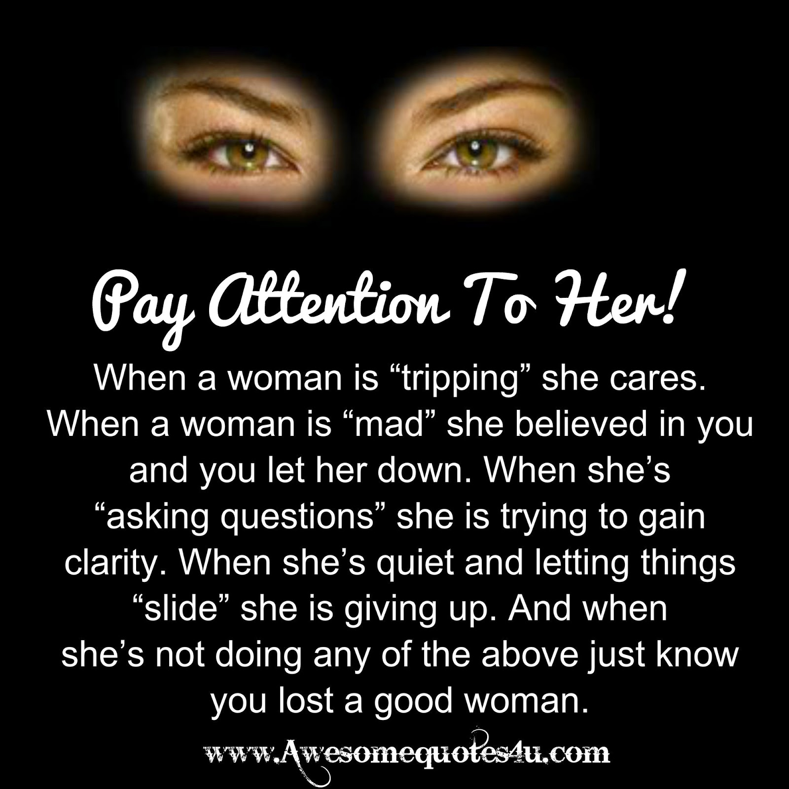 Good Woman Quotes Awesome Quotes Qualities Of Good Woman