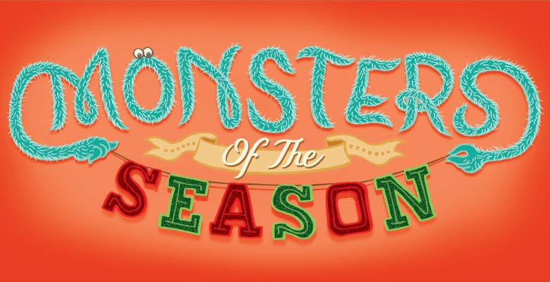 Monsters of the Season