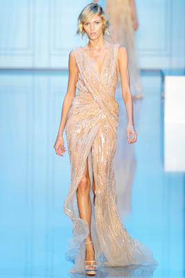 elie-saab-couture-2011