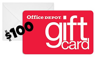 Best Credit Cards from our partners for Shopping at Office Depot. Office Depot is a major American chain of office supply stores. Office Depot was founded in and .