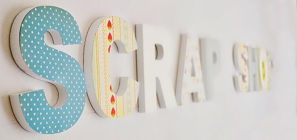 Anna Geier Paper Art