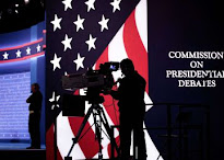 Clinton-Trump: primer debate entre la veterana política y el animal televisivo