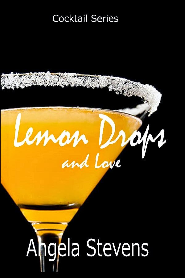 https://www.goodreads.com/book/show/22620124-lemon-drops-and-love
