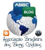 ASSOCIAÇÃO BRASILEIRA DE BLOGS CRISTÃOS