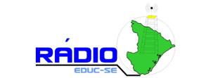 Rádio Educ