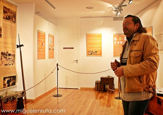 Museo-de-la-Batalla-de-Almansa-2