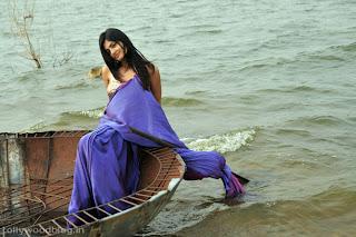 nikitha_narayana_hot_saree_stills_photos_005.jpg