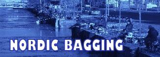 Nordic Bagging