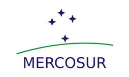 RED MERCOSUR DE NOTICIAS