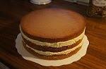 Vinkkejä kakun täyttämiseen