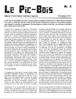 mini-image de la première page