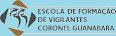 Escola Coronel Guanabara