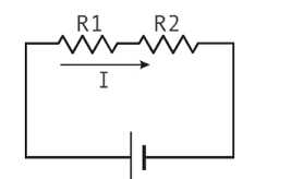 circuito en serie