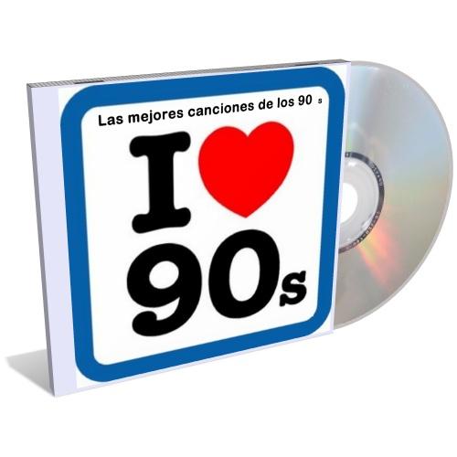 10 mejores canciones en espanol:
