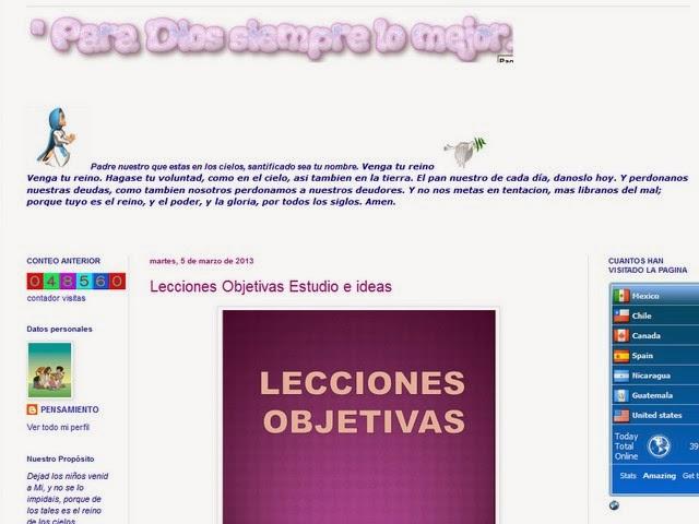 http://clasesbiblicasvisualizadasiep.blogspot.com/