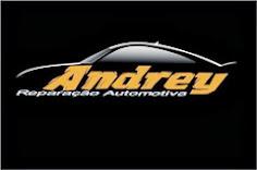 Andrey Reparação Automotiva