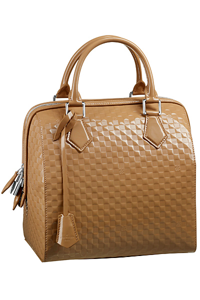 i am fashion louis vuitton springsummer 2013 bags