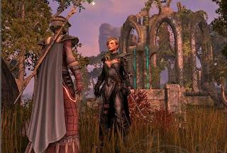 The+Elder+Scrolls+Online+6.jpg