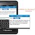 SMS Thương Hiệu - SMS Brandname