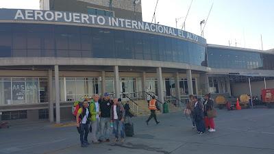 pedrocubilesphotography_bolivia_la_paz_el_alto_aeropuerto_pedro_cubiles_javi_cruz_el_trota_juan_espino_dieppa_alberto_artiles_viajes_nomadas_calima_trek_ parinacota_sajamaralons_canarias7_cabildo_gran_canaria_sombras_de_un_6.000