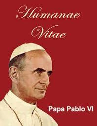 ¡Gracias Papa PabloVI!