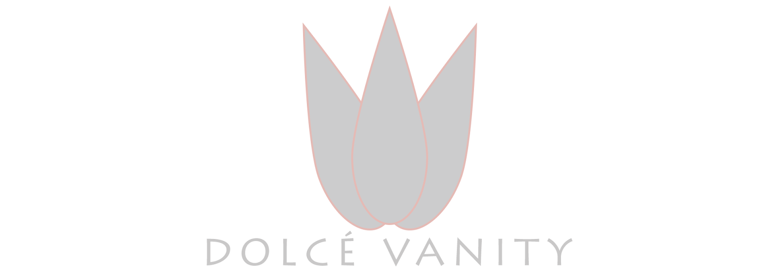 Dolcé Vanity