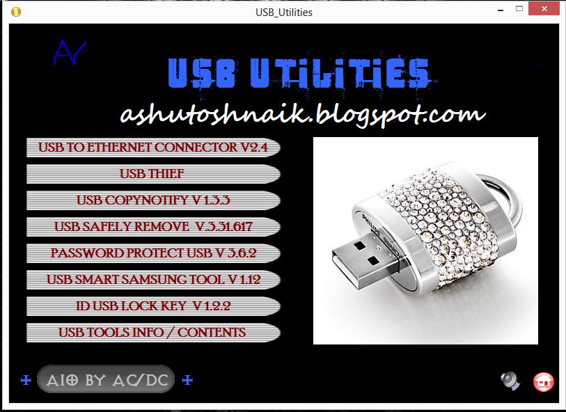 1.bp.blogspot.com/-Uidjwn0CwSY/UbIsllz7h6I/AAAAAAAABQ4/mDpfUbXhrLU/s1600/USB+THIEF.PNG