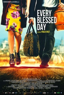 Every Blessed Day (2012)