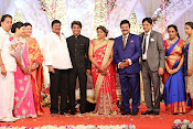Aadi Aruna wedding reception photos-thumbnail-154