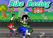 All Stars Bike Racing