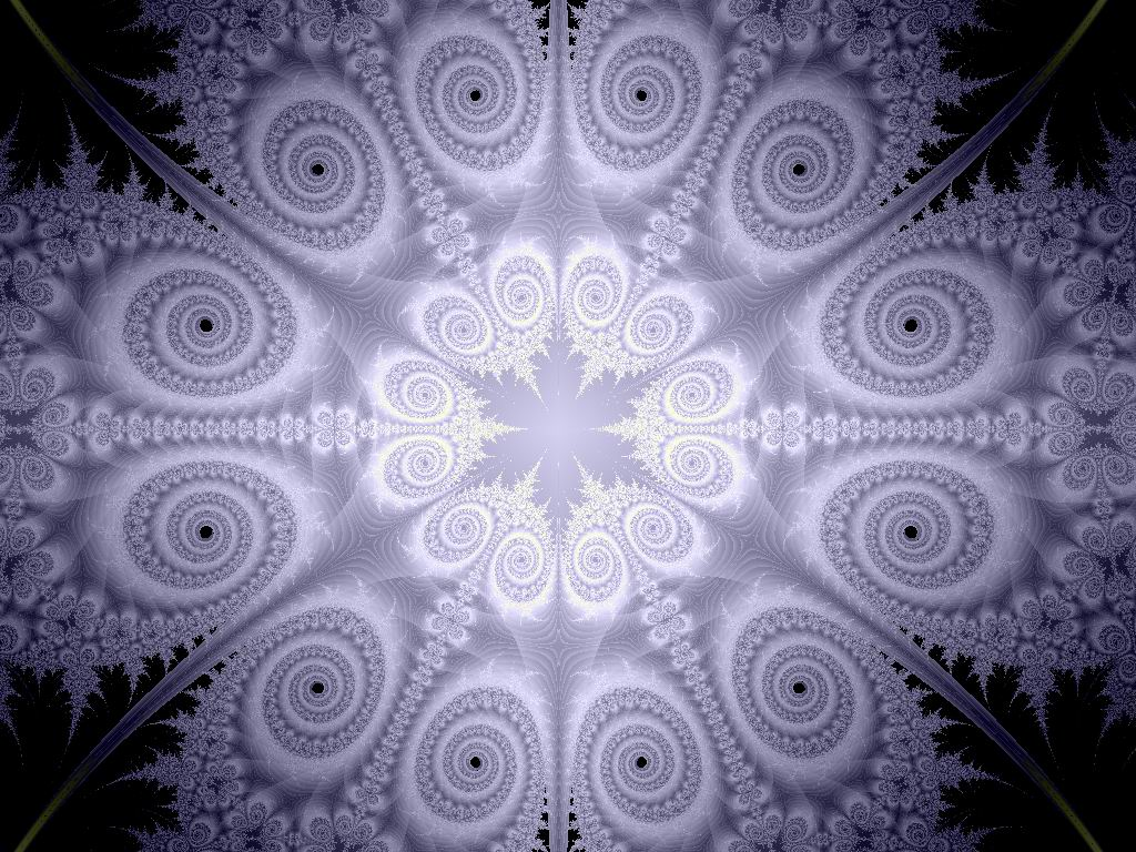 sacred geometry Sacred geometry is the basic fundamental building blocks of our universe are  based on mathematics and form sacred geometry can be found in all of nature  in.