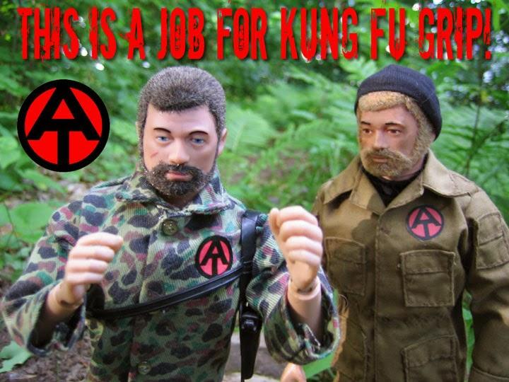 http://old-joe-adventure-team.blogspot.ca/2014/04/adventure-team-this-is-job-for-kung-fu.html