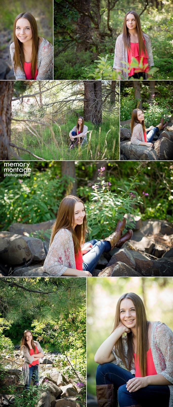 Yakima Photography, Yakima Senior Photographers, Senior girl photography, senior girl poses, Seattle Senior Photography, Kennewick Senior Photography, Memory Montage Photography