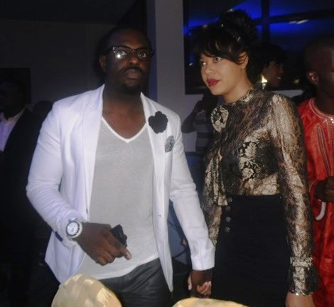 jim ike dating nadia buari Credit: nadia buari/instagram nigerian actor, jim iyke had given a stunning diamond ring to his girlfriend, nadia buari jim popped the question during one of their romantic vacation in italy.
