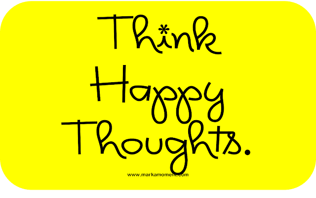 Quotes Poster, Quotes for Students, Daily Thoughts