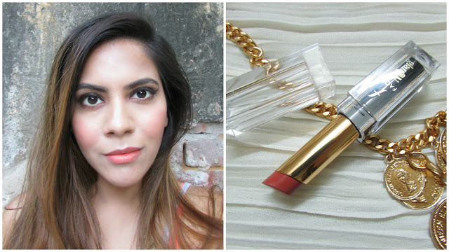 Glam On Color Perfect Lipstick price review india online, Comfortable Matte Lipstick, delhi blogger, delhi beauty blogger, makeup, best matte lipstick, best nude lipstick, Faces 60 Second Makeover It Kit, Faces Ultimate Pro Velvet Matte Lipstick, beauty , fashion,beauty and fashion,beauty blog, fashion blog , indian beauty blog,indian fashion blog, beauty and fashion blog, indian beauty and fashion blog, indian bloggers, indian beauty bloggers, indian fashion bloggers,indian bloggers online, top 10 indian bloggers, top indian bloggers,top 10 fashion bloggers, indian bloggers on blogspot,home remedies, how to