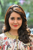 Rashi Khanna at Bengal Tiger event-thumbnail-1