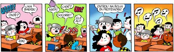 tirinha+menino+maluquinho+gibi+(26).jpg (574×173)