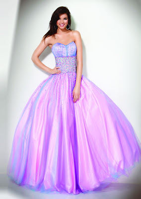 jovani-2011-ball-gown-dress