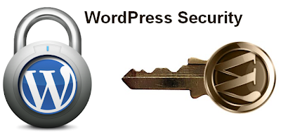 wordpress hacking security