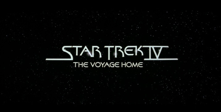 Star-Trek-IV-poster.jpg
