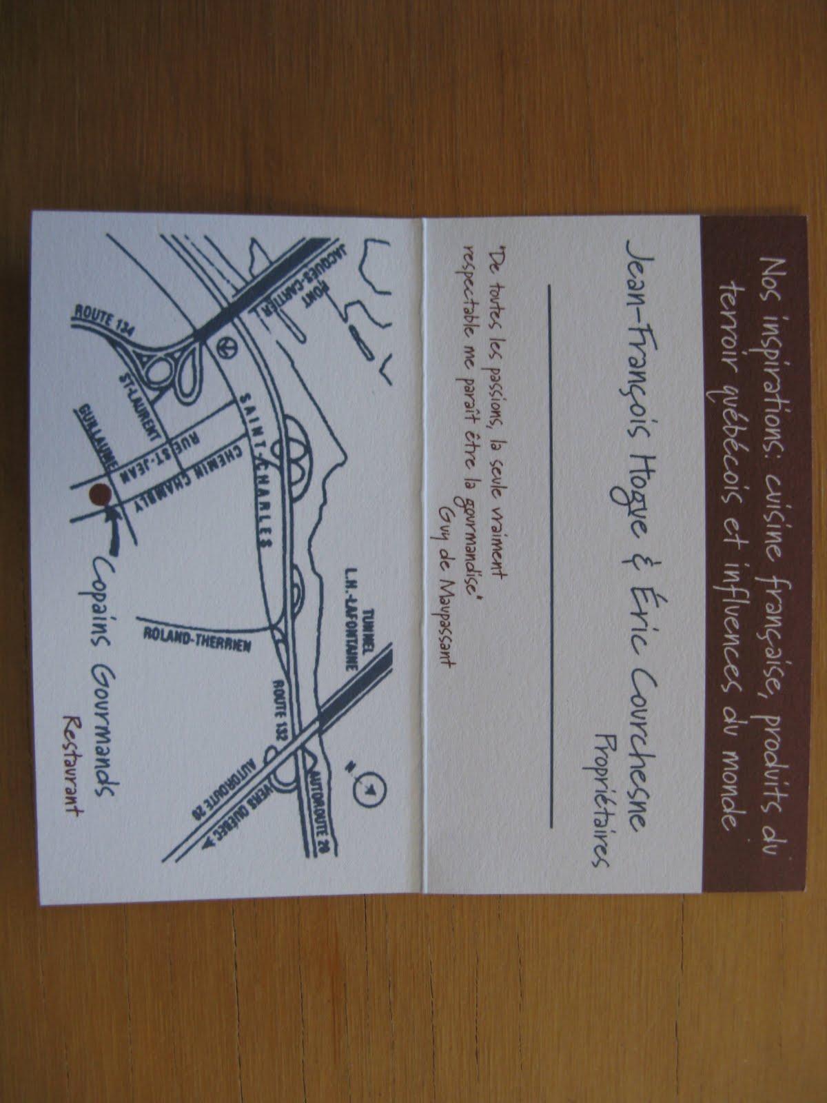 Mapsmontreal gwilym lucas eades map 8 business card map map 8 business card map colourmoves