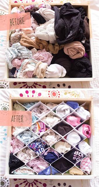 ideas_organizacion_hogar_cocina_baño_complementos_ropa_lolalolailo_12
