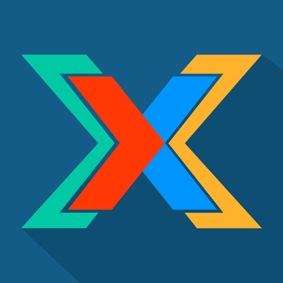 FLEX COMPANY TREINAMENTOS