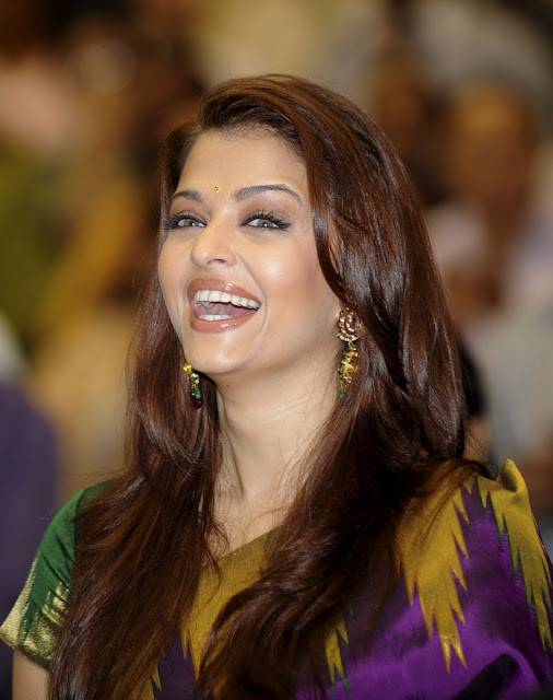aishwarya rai fashion movie hq wallpapers