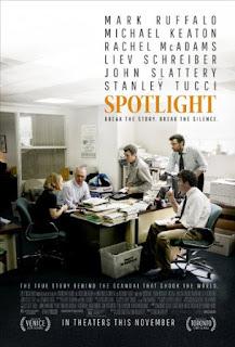 Film Spotlight (2015) Subtitle Indonesia