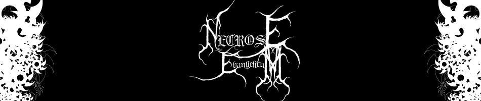 Necrose Evangelicum